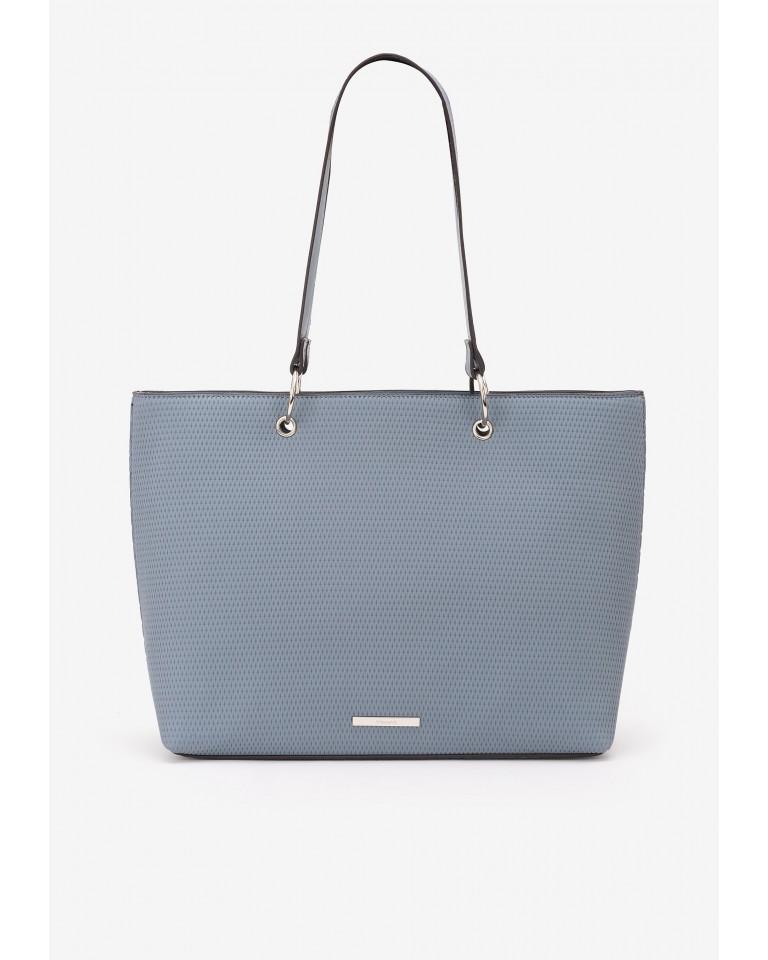 BAG SHOPPING-AGOTADO