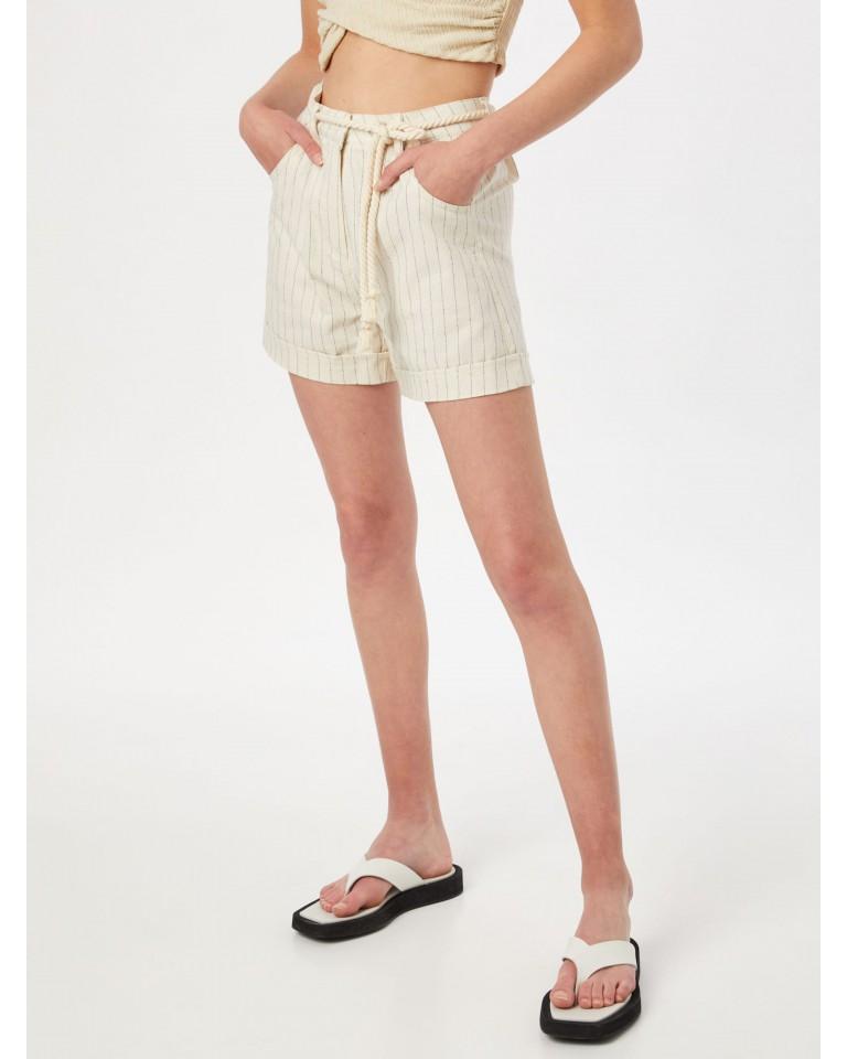 Shorts Tessa  Pieces