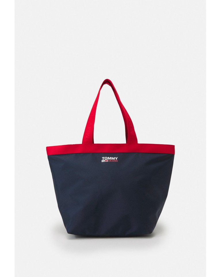 BOLSO CAMPUS TOTE TOMMY